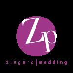 zingaro photography