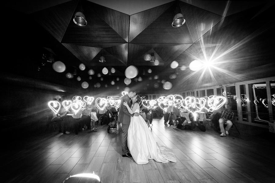 mariage civil au château d'oron