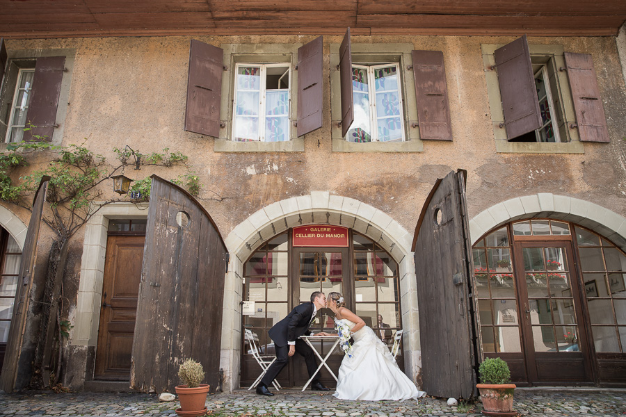 cyril zingaro photo de mariage mariage bucolique zingaro photography. Black Bedroom Furniture Sets. Home Design Ideas